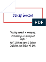 Product design-7.pdf