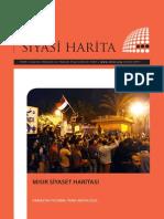 105892499-SETA-Misir-Siyasi-Haritasi.pdf