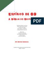 Espírito de 69- A Bíblia do Skinhead.pdf