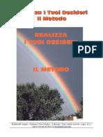 Realizza-I-Tuoi-Desideri-Ricchezza-Vera.pdf