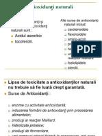 Aditivi.C13-14.ppt