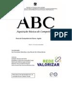 ABC_Manual_Inglês