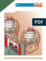 Deluge System General.pdf
