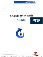 1.Engagement with AIESEC Guide(1).pdf