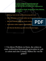 Elektro-Autos1.pdf