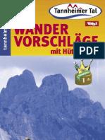 prospekt_tannheimer_tal