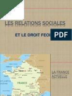 ip 11LES RELATIONS SOCIALES.pptx