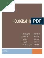 mt5009holographyfinal-110424213808-phpapp01.pdf