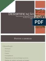 Desertificação.pptx