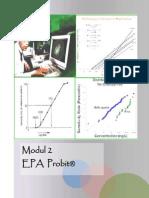 Modul 2 PraktikumEkotoksikologi 2012
