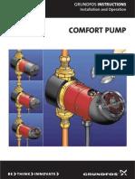 Grundfos-Comfort-Pump-Installation.pdf