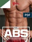 Total_Abs.PDF