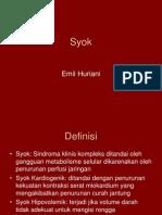 Syok.ppt