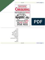 Car Buying.pdf
