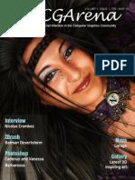 CGarena_10feb-mar.pdf