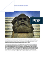 Between Marx and Marxisam.pdf