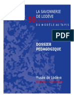 120_Dossier pédagogique La Savonnerie de lodève