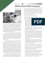 bitx20.pdf