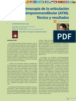 Artroscopia de ATM.pdf