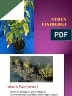 STRES FISIOLOGI - Temperatur stress (1).pdf