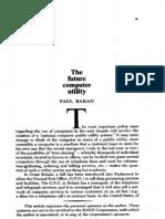 20080516_196700805 the future computer utility paul baran.pdf