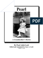 Pearl-A-Grandmothers-Stories
