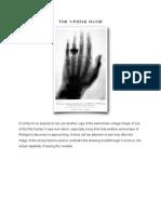 The wrong hand.pdf