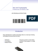 codes-and-cryptography