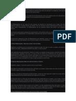 pnl-metaprogramas