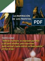 05inspiracionprofetas-090306164927-phpapp02