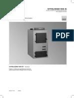 a_9_d_3_1272895732131_viessmann_vitoligno_100s_vl1a_ft.pdf