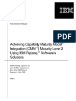 CMMI_ProcessAndRequirementsManagement_WhitePaper v1.0.pdf