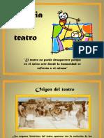 origendelteatro-110919145427-phpapp01