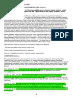 01 - PDIC VS. CA.annotated.pdf