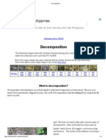 Decomposition.pdf