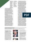 NRC New York 2.pdf