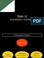 TEMA 10.