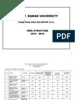 CVRU FEES ONLINE 13-14.pdf
