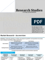 Market Research Presentation v1.0.pptx