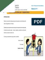 ASOCFILE120031203100812.pdf