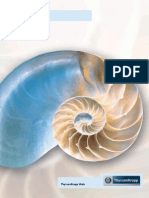 Uhde Brochures PDF en 5 (Ammonia)