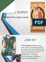 Historia Arte (1)