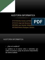 auditoriainformatica-120528192331-phpapp02
