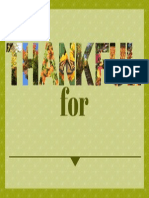 thankful for green.pdf