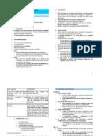 Corporation Law Finals.pdf