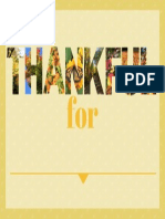 thankful for yellow.pdf