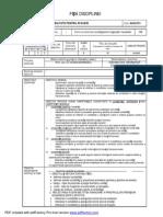 Programa analitica contab_pt_afaceri_ifr_2012.pdf