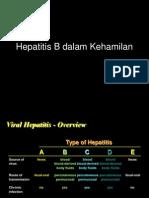 6. Hepatitis Preg (DR NOROYONO) E