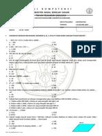 soal-matematika-6-12007 (3).docx