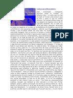 Carta a un crítico severo_Deleuze